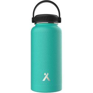 BEAR GRYLLS WATER BOTTLE 20oz Camping Flask